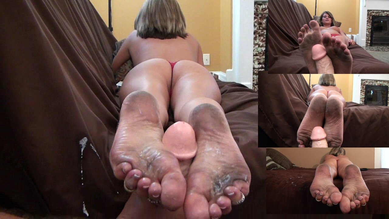 my-space-glue-feet-fetish-free-amateur-sx-videos